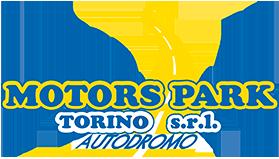 logo-autodromo-header-